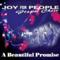 CD: A Beautiful Promise