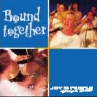CD: Bound together