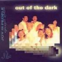 CD: Out of the…